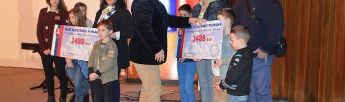 Najvyšší súd zamietol sťažnosť prokurátora v kauze Kotlebove šeky na 1488 eur