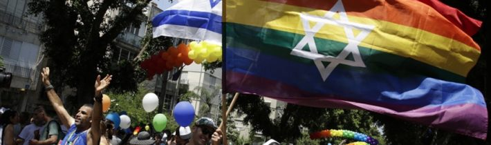 Izraelský minister školstva chce homosexuálov posielať na terapiu, LGBT komunita žiada jeho demisiu