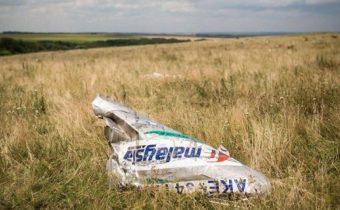 EÚ vyzvala Rusko na prevzatie zodpovednosti za zostrelenie letu MH17
