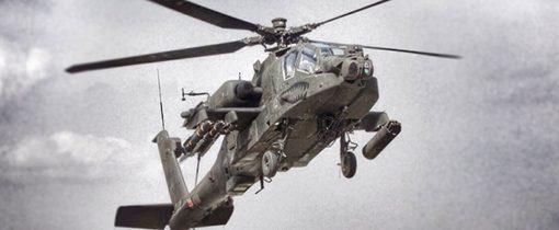 """Američtí vojáci """"zachránili"""" teroristy ISIS a jejich vůdce před obléháním Talibanu"""