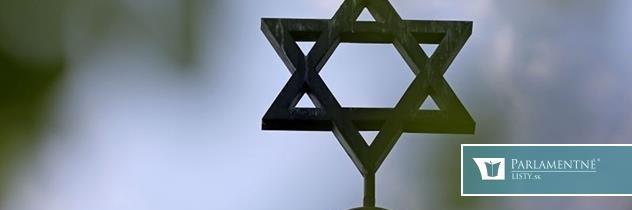 Streľba blízko synagógy v Nemecku! Sú hlásené obete