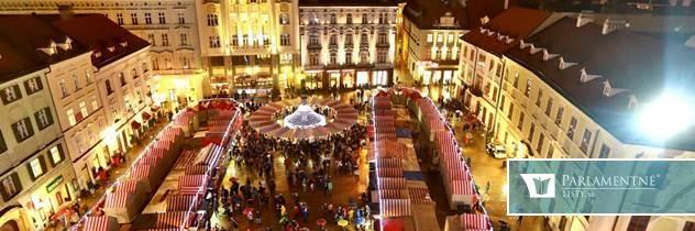 PRIESKUM: Koľko si Slováci požičiavajú na vianočné nákupy