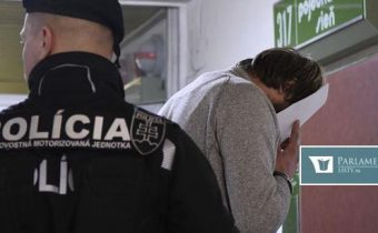 Súd rozhodol v prípade tragického výbuchu v Prešove. Trojica obvinených putuje do väzby