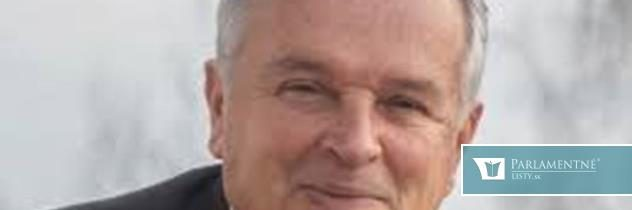Slovenskí europoslanci kritizujú zákon o zájazdoch. Pôsobí vraj až diskriminačne
