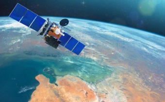 Ruské družice začaly kontrolovat USA