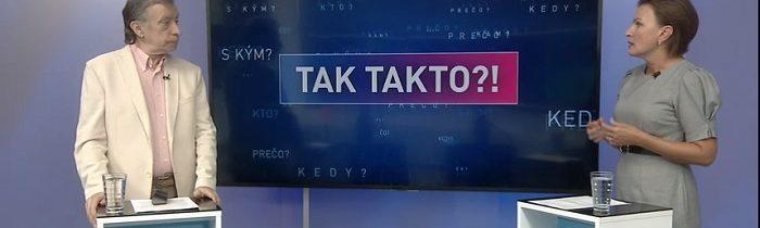 Slovenský Ústavný právnik JUDr. Ján Drgonec označil povinné očkovanie proti Covidu-19 a protiepidemiologické opatrenia za protiústavné a slovenské súdy za úplne nedôveryhodné a nespravodlivé (VIDEO)INFO!!!