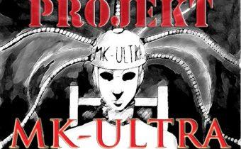 Projekt MK-ULTRA