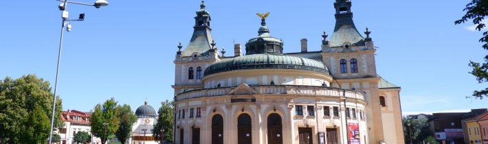Spišské divadlo sa presúva do online priestoru