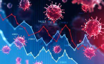 Proč trvá pandemie tak dlouho? A proč se všichni chovají stejně hloupě jako na jaře?