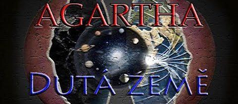 Agartha – Dutá země