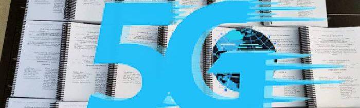 Súdny spor v USA Landmark 5G vs. FCC