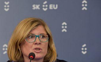 Európski vyšetrovatelia potvrdili nezrovnalosti v agrodotáciách za viac ako milión eur. Čo bude ďalej?
