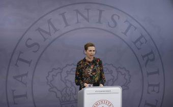 Dánsko: Faerské ostrovy nemajú aktuálne žiaden prípad ochorenia COVID-19