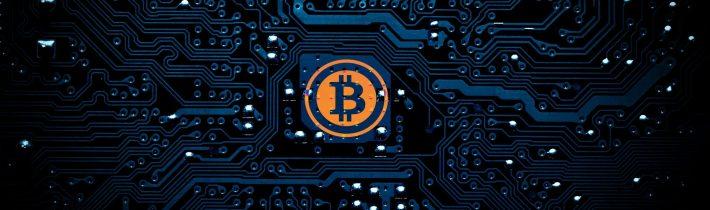 Záujem o kryptomeny na Slovensku stále rastie