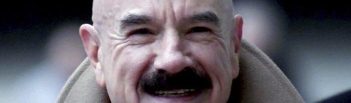 USA: Zomrel Gordon Liddy, jeden zo strojcov škandálu Watergate