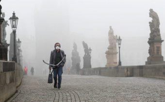 Nemecko začne v pondelok Česku posielať dávky vakcín, celkovo ich bude 15.000