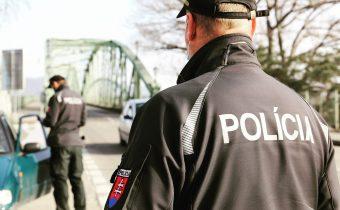 JUDr. Harabin: Polícia sa sama bez najmenších pochybnosti zo lži aj usvedčuje