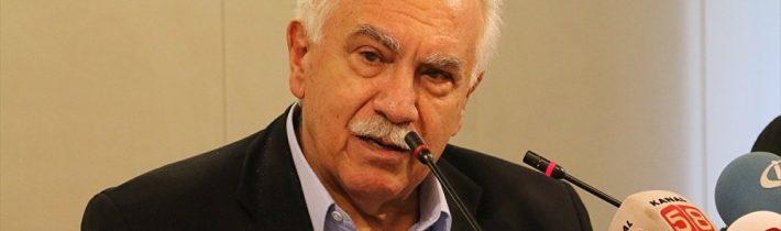 Turecký politik navrhol uznať Krym za ruský ako odpoveď NATO