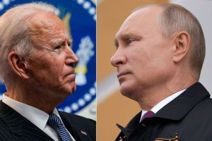 P.C.Roberts: Nevstupuje Putin do pasti propagandy?