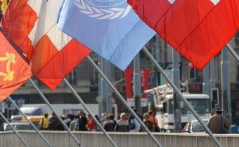 Švajčiarski voliči v referende odmietli zákon podporujúci boj s klimatickou krízou