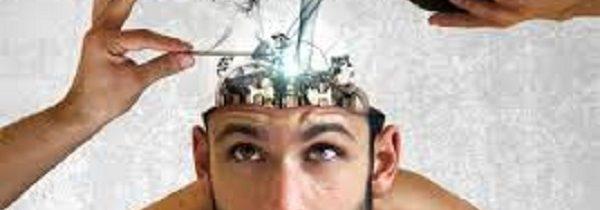LONDÝNSKÝ DENÍK TELEGRAPH: ÚŘADY PŘIZNÁVAJÍ – OBYVATELSTVO BYLO POMOCÍ STRACHU VYSTAVENO KONTROLE MYSLI!