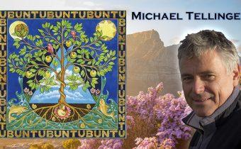 Michael Tellinger: Rozebrání oficiální historie | SK titulky