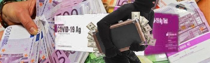 SMER -SD: Vláda sa opäť chystá okrádať vlastných občanov