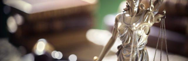 Správa eurokomisie o právnom štáte na Slovensku vyznieva pozitívne, tvrdí ministerstvo spravodlivosti