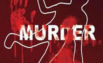 Jak beztrestně zabít statisíce lidí……a ještě na tom vydělat