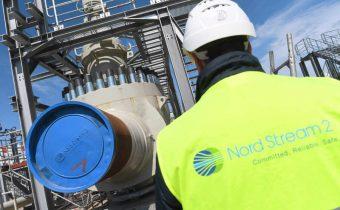 """Bloomberg: USA našli spôsob, ako zničiť """"Nord Stream"""