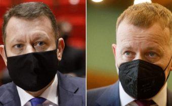 """Lipšic vyzval Kollára, aby sa ospravedlnil vyšetrovateľovi NAKA za výroky o """"čurillovskej mafii"""""""