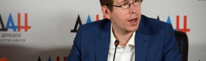 Rakúsky pozorovateľ potvrdil, že voľby v Rusku sú demokratické