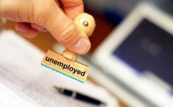 Aktuálne oživenie na trhu práce je pomerne robustné a napreduje rýchlejšie ako sa očakávalo